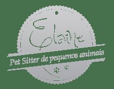 Elaine Pet Sitter
