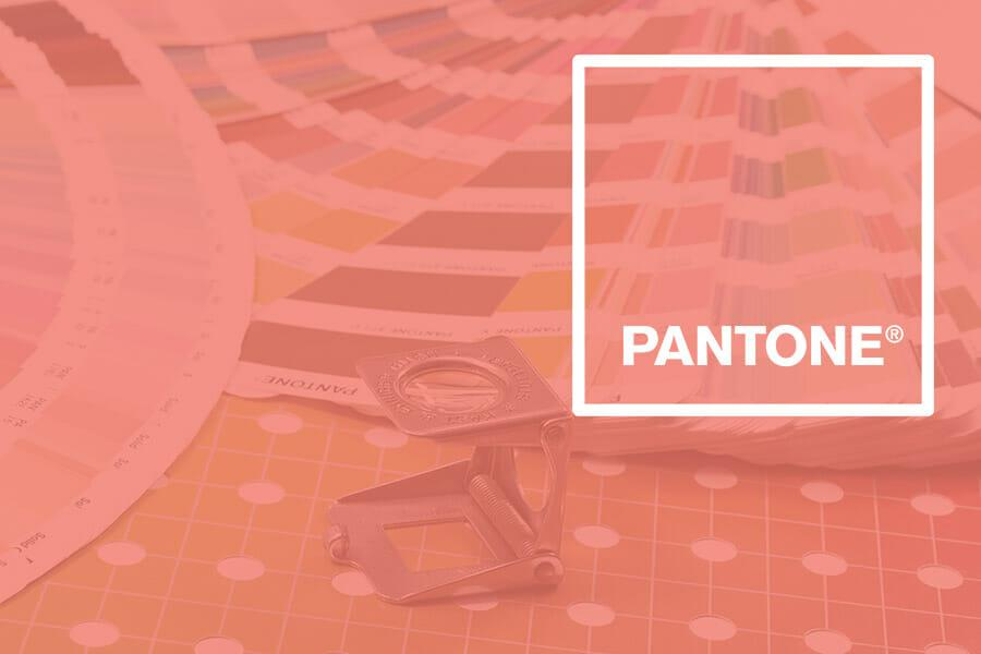 Pantone Fashion Colour Report Spring 2016 - acredite.co