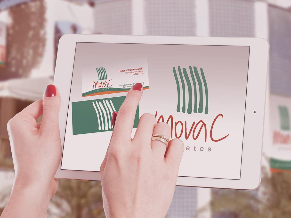 MovaC Pilates - Nova marca e identidade visual - acredite.co - 06