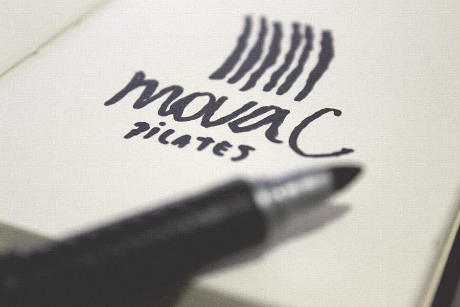 Rascunho MovaC Pilates - Nova Marca