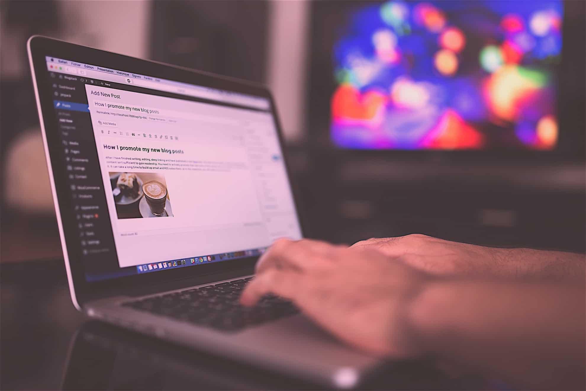 As vantagens de ter um site ou blog na sua estrategia digital 2