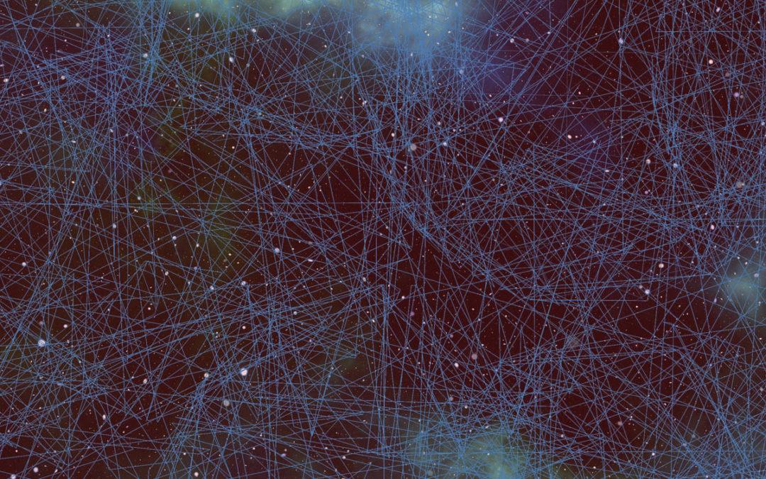 Descubra se seus dados no Facebook foram compartilhados com a Cambridge Analytica