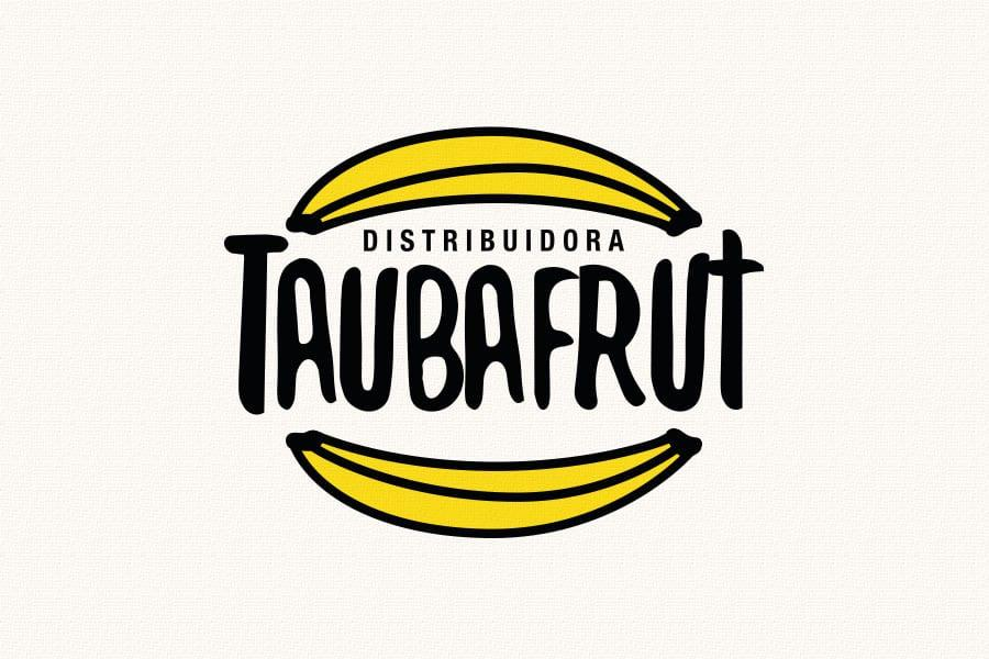 taubafrut portifolio 1 - acredite.co