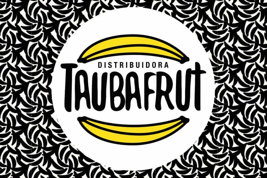 taubafrut portifolio 2 - acredite.co