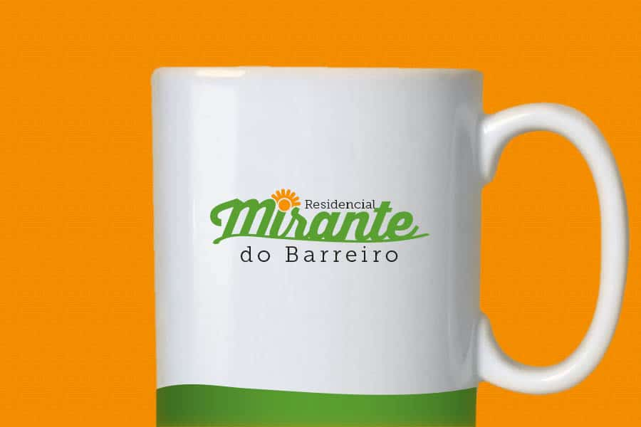 mirante barreiro portifólio - acredite.co 4