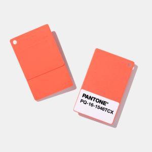 Pantone® Living Coral é a cor do ano de 2019 - Acredite.Co 6