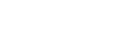 Logo Site Mercedes Magazine