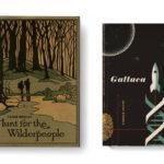 Filmes como capa de livros antigos-AcrediteCo02